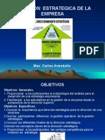 Dirección Estrategia Faren Matagalpa 11 de Septiembre Carlos Avendaño