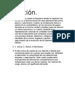 308444424-Puc-Plan-Unico-de-Cuentas-2016.docx