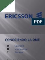 ETAPA 2_CONOCIENDO LA OMT.pptx