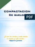 7.0 COMPACTACION.pdf