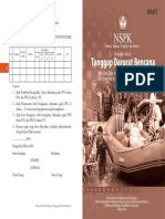 Buku Juknis Tanggap Bencana.pdf