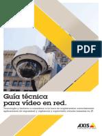 Guía técnica de vídeo en red.pdf