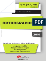 Orthographe_2016.pdf
