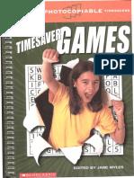 Time saver games.pdf