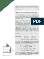 Termodinamica - Cengel 7th - Copia_1183