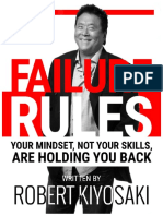 failure-rules.pdf