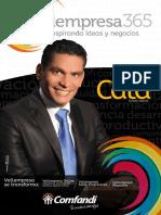edicion_especial.pdf