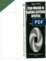 Curso-Moderno-de-Maquinas-Electricas-III-Maquinas-de-Corriente-Alterna-Asincronicas-Cortes-Cherta.pdf