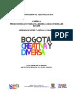cartilla_premio_cronica_fotografica.pdf