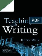 Teaching writing.pdf