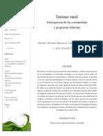 Dialnet-TurismoRural.pdf