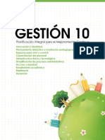 Gestion G 10