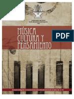 Revisa+Musica+Cultura+y+Pensamiento++4