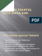 Islamik-law-takaful.pptx