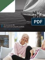 Ppp Brochure