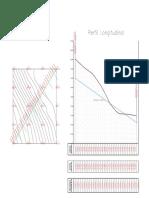 Curvas de Nivel Levantamiento por cuadricula Lab Topografia.pdf