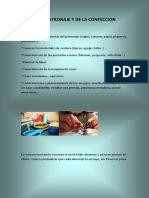 PATRONAJE1.pdf