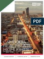 Cambodia Real Estate Highlights q1 2016 3965
