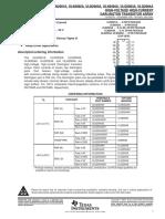 ULN2004ANdatasheet.pdf