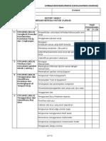 16. Fr-pra-04 Report Sheet Servis Sm Injeksi
