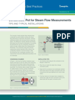 Condensate-Pot-for-Steam-Flow-Measurements.pdf