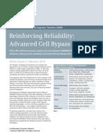Siemens VFD Handbook
