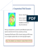 1.- Introduction to Computational Fluid Dynamics_lecture1.pdf