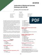 ACI-307-08.pdf