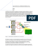 Objetio circuitos electricos