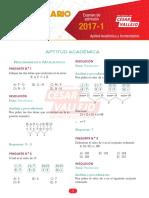 Lunes FINAL-uni2017.pdf