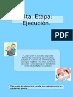 Ejecución y evaluación..pptx