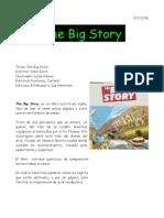 recomenació the big story