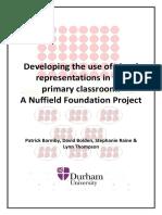 Barmby, Bolden, Raine, & Thompson ( n.d.).pdf
