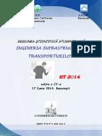 IIT Editia a IVa 2014