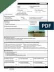 Hazard Identification 3-2-10