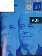 Enciclopedia_uruguaya_50