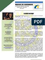 Carta_Mensual_Gobernador_D4270_Julio_2010[1]