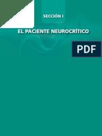 paciente neurocritico