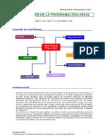 Statistical methodology for profitable sports gambling sports gambling system