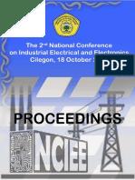 Prosiding-NCIEE-2