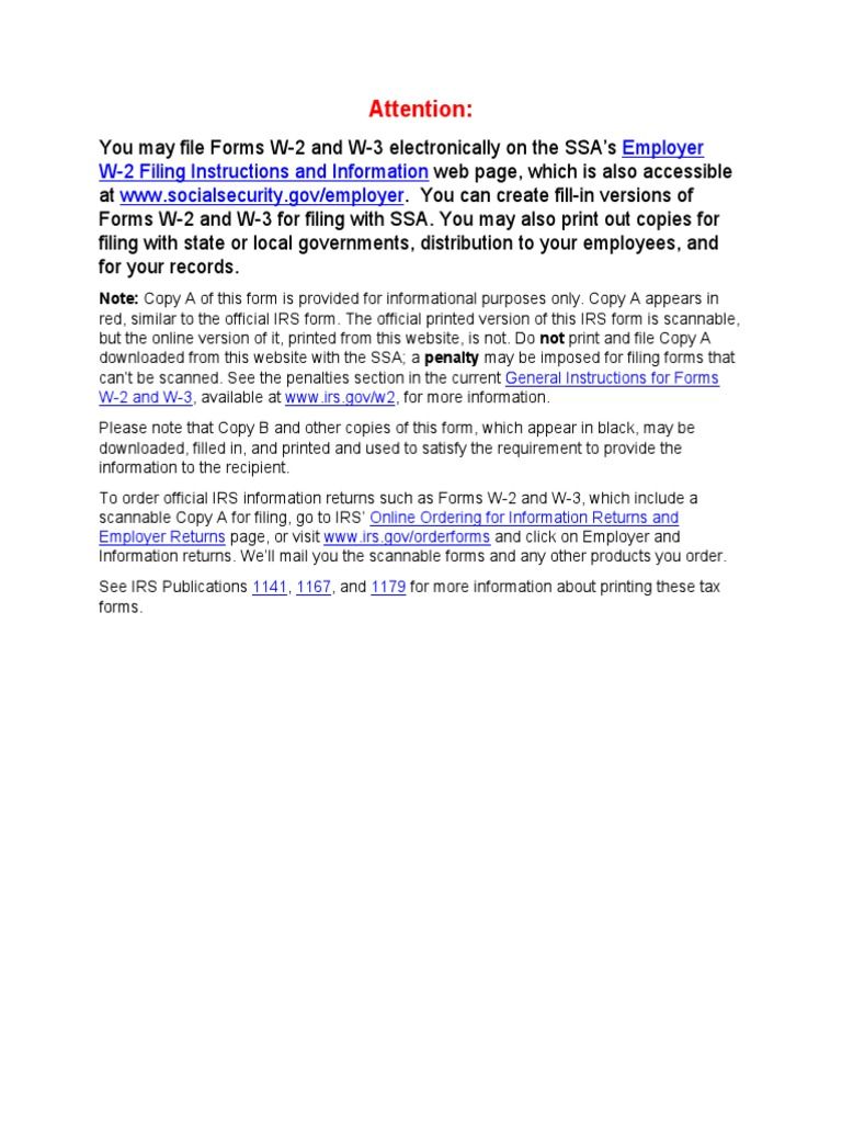 fw2   Social Security (United States)   401(K)