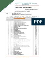 COTIZACION MATERIALES.docx