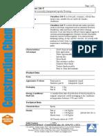 Chemfloor 241-T (Epoxy Floor)