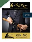 [KaiZen]21-Samurai-Secrets-To-Success-And-Fulfillment.pdf