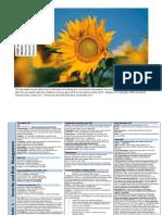 CISSP Summary V2 Sunflower