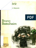 Bettelheim Bruno - Sobrevivir El Holocausto - Una Generacion Despues.pdf