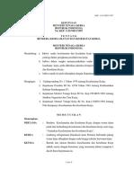 4-kepmenaker-1135_men_1987-bendera-k3.pdf
