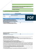 Actividad1-Unidad 1 Criterios y Competecia Especifica