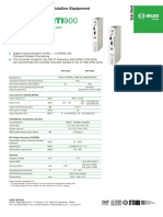Data sheet MTI EN_0