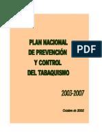 estrategia tabaquismo.pdf